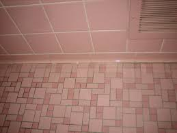 regrouting tile floor tile flooring design