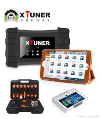 WIN10 Tablet Pre Install Truck Diagnostic Software+ XTUNER T1 HD ... 8 Pcs Obd Obdii Adapter Cable Pack For Autocom Cdp Pro Truck Texa Diagnostic Version 42 Released Diesel Laptops Blog Heavy Duty Machine Launch X431 V Plus Universal Cat Caterpillar Et3 Wireless Iii Professional Hot Sale Scanner Diagnose Volvo Vocom Tool Made In Sweden Bluetooth 2015 R3 Car Auto Obd2 Code Vxscan H90 J2534 Interface Diagnostic Tool Xtruck Usb Link Software 125032 Pf Cummins