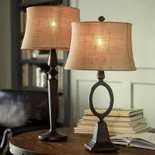 Pottery Barn Floor Lamps Discontinued by Affordable Pottery Barn Chelsea Table Lamp Table Lamp Pottery Barn