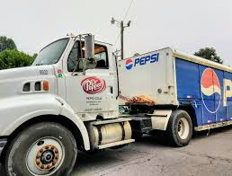 Pepsi Truck | Jamie Middleton | Flickr Watch Live Truck Crash In Botetourt County Watch His Pepsi Truck Got Stuck On Biloxi Railroad Tracks Then He Diet Pepsi Wrap Thats A Pinterest And Amazoncom The Menards 148 Beverage 143 Diecast Campeche Mexico May 2017 Mercedes Benz Town Street With Old Logo Photo Flickriver Mitsubishi Fuso Yonezawa Toys Yonezawa Toys Diapet Made Worlds Newest Photos Of Flickr Hive Mind In Motion Editorial Stock Image 96940399 Winross Trailer Pepsicola Historical Series 9 1 64 Ebay River Fallswisconsinapril 2017 Toy Photo