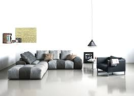 canap moderne design canape moderne design canapac moderne salon cuir moderne design