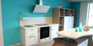 menuisier cuisiniste artisan cuisine sur mesure menuiserie cuisine menuiserie cuisine