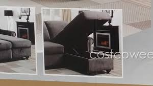 sofa bobs furniture living room sets living room stunning bobs
