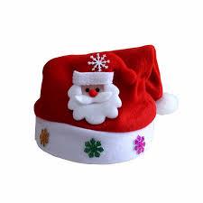 Новогодний или рождественский орнамент 50pcs Christmas Paper Candy
