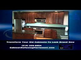 Mid America Cabinet Refacing St Louis MO