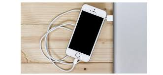 Fixed My iPhone Won t Charge Driver Easy