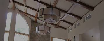 2x2 Sheetrock Ceiling Tiles by How To Soundproof A Ceiling Soundproofing A Residential Ceiling