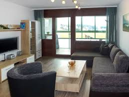 suche nach chalets apartments booking home away