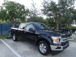 2018 Used Ford F-150 XLT 2WD SuperCrew At Gunther Volkswagen Serving ... 2016 Used Ford F150 4wd Supercrew 145 Xlt At Perfect Auto Serving Best Black Friday 2017 Truck Sales In North Carolina F Cars Austin Tx Leif Johnson 2014 Bmw Of Round Rock Lifted 150 Platinum 44 For Sale 39842 Inside 2018 2wd Gunther Volkswagen Platinum Watts Automotive Salt Lake Used2012df150svtrapttruckcrewcabforsale4 Ford 2010 Ford One Nertow Packagebluetoothsteering Wheel In Hammond Louisiana Dealership 4x4 Trucks 4x4 Tonasket Vehicles For