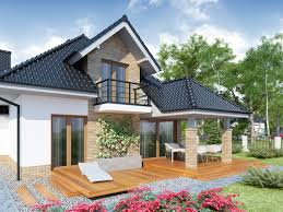 100 Picture Of Two Story House THOUGHTSKOTO