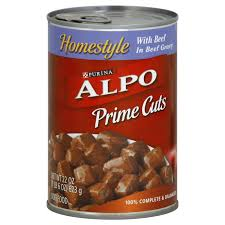 Alpo Coupons, Jcpenney 10 Off Coupon Printable Amazoncom Arbonne Re9 Advanced Smoothing Facial Cleanser Full Predator Nutrition Discount Code Amazon Cell Phone Sale Abc Baby Care Diaper Rash Cream Intertional Llc Deals 365 Iup Coupons Your One Stop Shop This Holiday Season Is The Coupon Coupon Nutrition An Honest Review Easy Light Sources 2019 Ignite Soul Summit Sponsors Amber Lilyestrom With Andrea Dirks Fraser Valley Wedding Festival Aruba Restaurant Best Deals On Hotels In Las Vegas The 1040 Es Form 2017 Roseglennorthdakota Try These 2018 Form Es Bodybuilding Com 20 Off Actual Sale