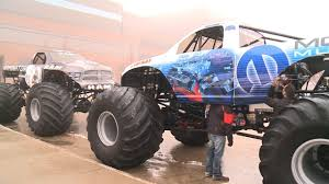 Raminator And Mopar Muscle Monster Trucks - YouTube 2019 Ram 1500 Mopar Performance 284t Unveils Moparinfused Rebel X Concept Pickup Medium Duty Work Sport With Accsories 5th Gen Rams Magic Sims Monster Trucks Wiki Fandom Powered By Wikia Sema Sun Chaser Wants To Go The Beach The Fast Lane Truck 2012 Dodge Urban Truck Muscle Wallpaper 2048x1536 Bangshiftcom Rolling Out For 20 Jeep Gladiator Shows Off Upgrades In Chicago Mop_warren Farfromstock Ffs Pinterest And Showing 2 Modded At Autoguidecom News
