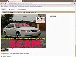 CRAIGSLIST SCAM ADS DETECTED ON 02/20/2014 | Vehicle Scams - Google ... Chicago Craigslist Illinois Used Cars Online Help For Trucks And Oklahoma City And Best Car 2017 1965 Jeep Wagoneer For Sale Sj Usa Classifieds Ebay Ads Hookup Craigslist Official Thread Page 16 Wrangler Tj Forum Los Angeles By Owner Tags Garage Door Outstanding Auction Pattern Classic Ideas Its The Wrong Time Of Year To Become A Leasing Agent Yochicago Il 1970 Volvo P1800e Coupe Lands On