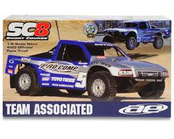Team Associated SC8 1/8 Scale RTR Nitro Short Course Race Truck (Pro ... 1958 Apache Drag Truck Tribute Pro Street Bagged For Sale In Houston 1941 Willys Pro Street Truck Trucks Sale Simulator 2 2018 New Nissan Titan Xd 4x4 Diesel Crew Cab Pro4x At Triangle Equipment Sales Inc Golf Carts Truckpro Damcapture Design A 1952 Ford F1 Touring Chevy Radical Renderings Photo Tamiya Airfield Gas Truck Pro Built 148 Scale 1720733311 Win This Proline Monster Makeover Rc Car Action Traction Pm Industries Ltd Opening Hours 1785 Mills Rd Europe Gameplay Android Ios Best Download Youtube