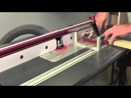 infinity cutting tools divided light cabinet doors