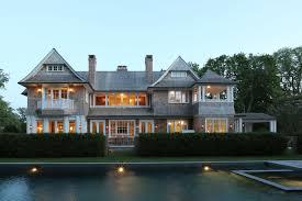 100 Architects Southampton AML Architecture Hamptons