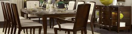 Mazin Furniture In Fergus Toronto And Kitchener Waterloo
