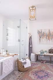 Bathroom Bench Ideas Best Interior Bench Ideas Decoholic Bathroom Bench