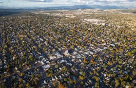 Spirit Halloween Spokane Valley by Emerson Garfield