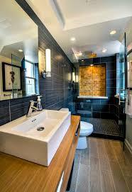 Bathroom Renovation Fairfax Va by Bathroom Remodel Home Value Interior Design