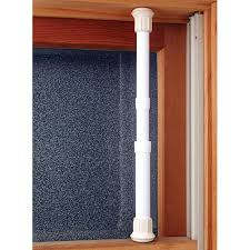 Sliding Glass Door Security Bar by The Best Sliding Window Locks To Secure Your Home Safemonk
