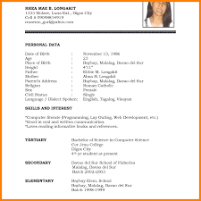 5+ Cv Sample Format Word | Theorynpractice Resume Format Doc Or Pdf New Job Word Document First Tem Formatrd For Freshers Download Experienced It Simple In Filename With Plus Together Hairstyles Sensational Format Fresh Creative Templates Data Entry Sample Monstercom 5 Simple Biodata In Word New Looks Wellness Timesheet Invoice Template Free And Basic For A Formatting 52 Beautiful