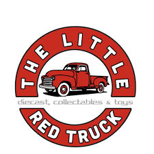 The Little Red Truck - Home | Facebook Little Red Truck Thu Dec 13 7pm At Reno West Kiss My Asphalt Donnas Dreamworks Wagon 52 Easy Dodge Ideas Daily Car Magz Red Truck 140 Final Ninja Cow Farm Llc Funny Anniversary Card For Husband Greeting Cards Tulsa Gentleman Ruby Tuesday Trucks Littleredtrucks Twitter Dropwow Farmhouse Signred Decor Valentines Svg Dxf Png Eps Cutting Files