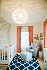 rideaux chambre bebe idées en 50 photos pour choisir les rideaux enfants rideau chambre