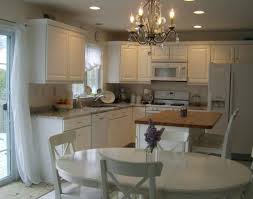ChandelierFrench Country Shabby Chic Chandeliers Kitchens Uk Home Design Very Nice Fancy Under Interior