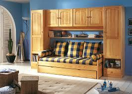 model chambre amazing model chambre a coucher 1 lit banquette chambre pont ra