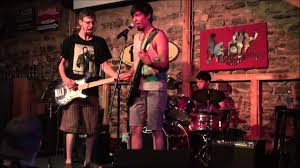 Garbage Truck (Live Band Cover) - YouTube Sex Bob Omb Garbage Truck Sub Espaol Hdhq Youtube When You Forgot The Text Of Song Bobomb Scott Pilgrim Vs The World Loop Fashion T Shirt Printed Trucksex Bobomb Abomb Remix Cover From Ukule Truck Cover Official Music Video Vs Video Hd