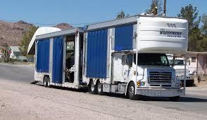 100 Wagoners Trucking Home Waggoners Inducedinfo