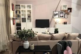 wohnzimmer design ilaya kos interior design