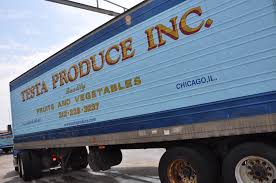 A Look Inside Where DePaul's Campus Dining Stocks Up On Fresh ... Tesla Newselon Musk Tweets Semi Truck Stocks To Trade 91517 Amazon Is Secretly Building An Uber For Trucking App Inccom On Busy Highway Stock Image Image Of Container 30463 Semi Leads Analyst Start Dowrading Truck Stocks Lieto Finland August 31 Mercedes Benz Actros Stock Photo Edit Now These Electric Semis Hope To Clean Up The Industry Nussbaum Transportation Begins Employee Ownership Plan Driver Shortage Throwing Wrench Into Business Activity Fed Blog Bulk Little Known Usa Attracts Investors As Undervalued Used 2013 Caterpillar Ct660 For Sale Near Dayton Market Tumbles But Trucking Fundamentals Appear Be