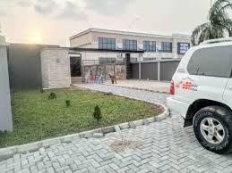 100 Oaks Residences Selling Plots At Five Eleko Ibeju Lekki Lagos
