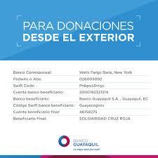 All Categories Centro De Salud Espinardo