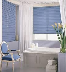 Jcpenney Sheer Grommet Curtains by Furniture Amazing Jcpenney Catalog Curtains Jcpenney Cafe