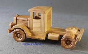 Toy Makers From All Over The World 2015 Ford Nt950 Logging Truck Plastic Models Pinterest Wooden Toy Toys For Boys Popular Happy Go Ducky Volvo A35c Log Wgrappledhs Diecast Colctables Inc Ebay Rare Vintage All American Co Timber Toter Rods 1947 Ih Rc Tractor 4 Channel Wheel Remote Control Farm With Hornby Corgi Cc12942 150 Scale Scania Topline Flatbed Trailer 143 Kenworth W900 Wflatbed Load D By New Ray Semi Trucks Amish Made Large Long Custom And The Pile Of Logs 3d Lowpoly Isometric Vector