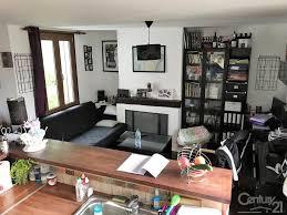 bureau de poste la varenne hilaire appartement à vendre 3 pièces 41 m2 la varenne st hilaire 94
