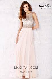 online get cheap green pageant dresses women aliexpress com