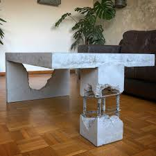 Custom Home Goods Furniture And Decor Ryspot Design