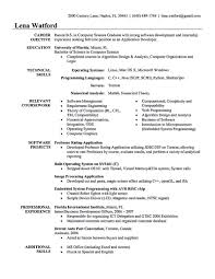 Software Developer Resume Includes The Skills Abilities And Personalities Of Is A Person Who Has