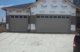 Midland Doors North Scott Doors Garage Doors McCausland IA