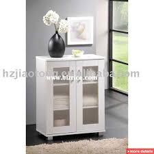 Short Narrow Floor Cabinet by Bathroom Bathroom Floor Storage Cabinets White Contemporary