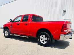 Used 2013 Dodge Ram 1500 ST For Sale In Mississauga, Ontario ... Used Car Dodge Ram Pickup 2500 Nicaragua 2013 3500 Crew Cab Pickup Truck Item Dd4405 We 2014 Overview Cargurus First Drive 1500 Nikjmilescom Buying Advice Insur Online News Monsterautoca Slt Hemi 4x4 Easy Fancing 57l For Sale Charleston Sc Full Quad Dd4394 So Dodge Ram 2500hd Mega Cab Diesel Lifestyle Auto Group