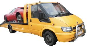 Check Out For Best Beak Down Recovery Service Here In London,UK Http ... Check Out For Best Beak Down Recovery Service Here In Ldonuk Http Bds_1 Inrstate Repair Service Ttw Truck Bus Repairs 6 Waterson Ct Golden Square Prentative Maintenance Managed Mobile California Breakdown Services In Austral Nutek Mechanical Breakdown Mackay Parts Find Heavy Duty Vendor Manchester Ltd Youtube Cheap 247 Car Recovery Service Transport And Breakdown Towing Equipment Vehicle Sale Junk Mail Renault Announced Financial Tribune