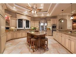 Custom Cabinets Naples Florida by 87 Best Pine Ridge Estates Naples Florida Images On Pinterest