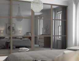 Brusali Wardrobe With 3 Doors by Wardrobe Awesome Wardrobes 3 Door With Mirror Bewitch Delicate 3