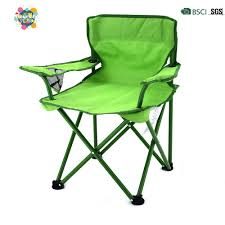 Kids Camping Chairs Wholesale, Kids Camping Chairs Wholesale ... Child Size Armchair White Leatherette Wood Frame Kids Chairs Seats Amazoncom Fniture Lifetime Stacking Chair Blue Brilliant Pintsized Thats High On Style Project Nursery Munityplaythingscom All Childs Sofas And Armchairs Camping Whosale Tables Ikea Center 34 Rare Sofa Pictures Design Kids Sofa Childrens Armchairs Our Pick Of The Best Ideal Home Upholstered Ding Comfy 25 Unique Chair Ideas Pinterest Room Fniture
