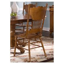 Wayfair Dining Room Side Chairs by 80 Best Home U0026 Kitchen Dining Room Furniture Images On Pinterest